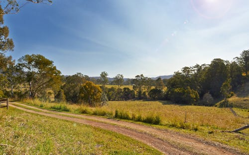 5663 The Bucketts Way, Wingham NSW 2429