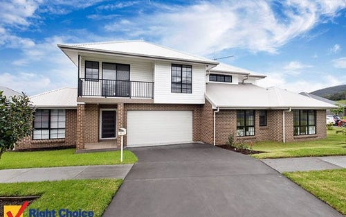 6 Wingello Crescent, Tullimbar NSW 2527