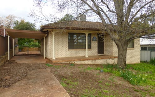 51 Hill Street, Parkes NSW 2870