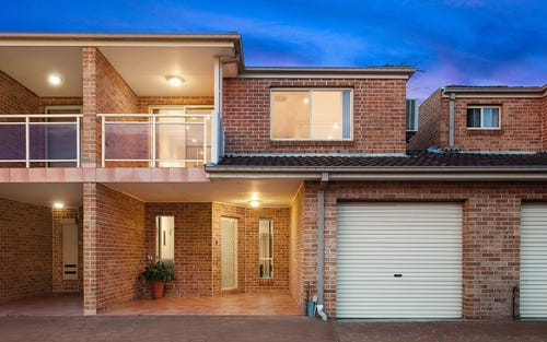 88A Lombard Street, Fairfield West NSW 2165