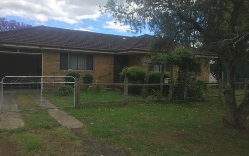 7 East Combined Street, Wingham NSW