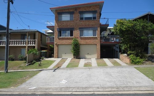 4/52 Yamba St, Yamba NSW