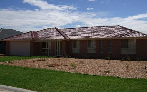 11 Morning View Close, Quirindi NSW 2343