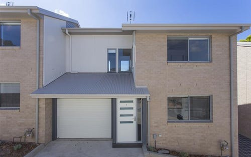 7/30 Croudace Road, Elermore Vale NSW