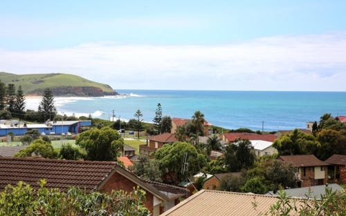 28 Armstrong Avenue, Gerringong NSW 2534
