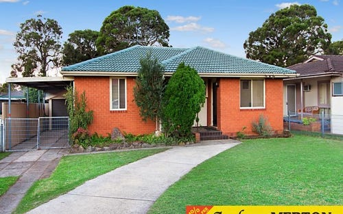 23 Manila road, Lethbridge Park NSW 2770