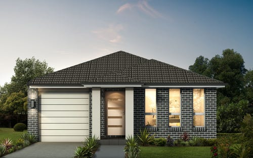 Lot 201 Proposed Road, Riverstone NSW 2765