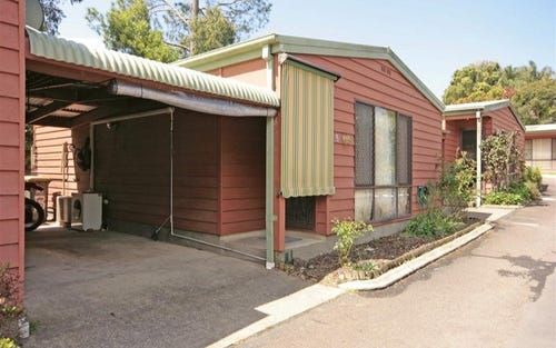 5/15 Crown Street, Batemans Bay NSW 2536