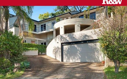 36 Dettmann Avenue, Longueville NSW 2066