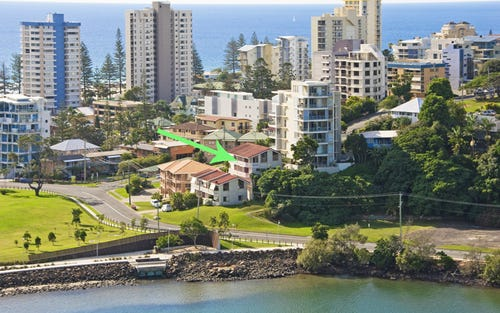 5/8 Coral Street, Tweed Heads NSW 2485
