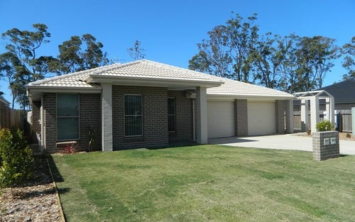 L80B Currawong Drive, Port Macquarie NSW 2444