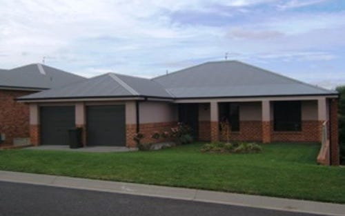 3 Nancarrow Place, Laffing Waters NSW