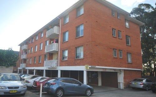21/151 John Street, Cabramatta NSW 2166
