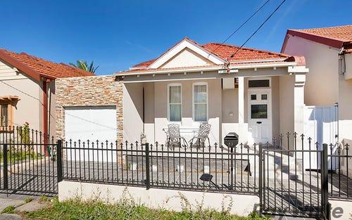 10 Judd St, Banksia NSW 2216