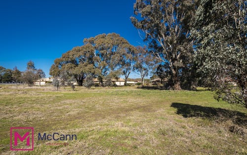 Lot 16, DP 727525 George Street, Collector NSW 2581