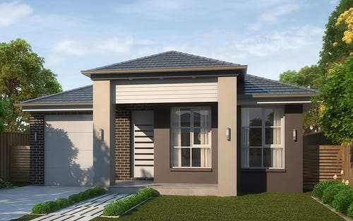 Lot 16 Victoria Street, Werrington NSW 2747