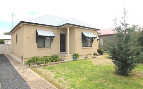 3 Margaret Street, Cootamundra NSW 2590