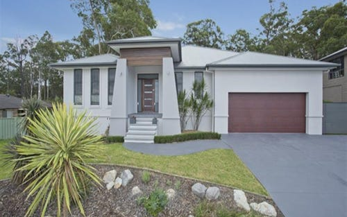 55 Tipperary Dr, Ashtonfield NSW 2323