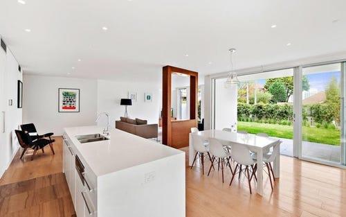 2/45 Bellevue Road, Bellevue Hill NSW 2023