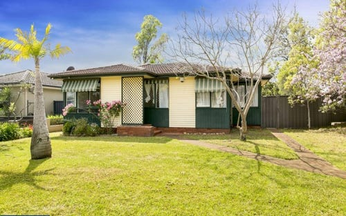 13 Messines Avenue, Milperra NSW