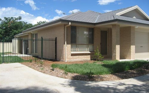 3/51B Hunter Street, Gunnedah NSW