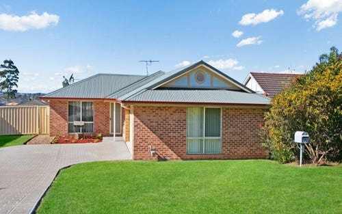 113 Weblands Street, Aberglasslyn NSW 2320