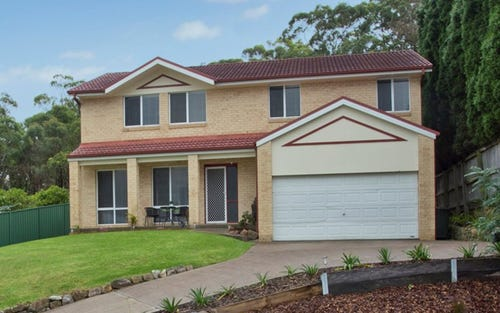 29 Brantwood Close, Warners Bay NSW 2282