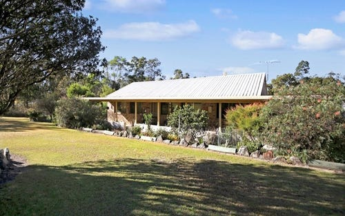 15 Whiting Drive, Seelands NSW 2460