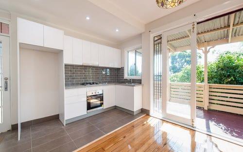 99 Catherine Street, Leichhardt NSW