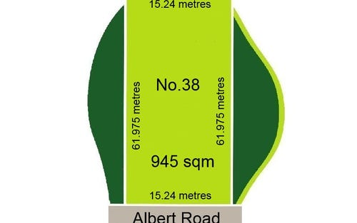 38 Albert Road, Auburn NSW 2144