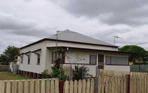 98 Colches St, Casino NSW 2470