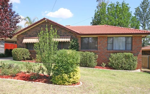20 Inala Crescent, Tamworth NSW 2340