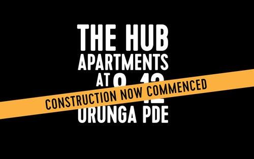 6-14 Urunga Pde, Miranda NSW 2228