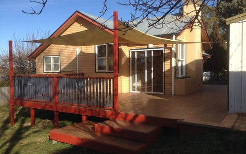 6 Goonda Street, Cooma NSW 2630