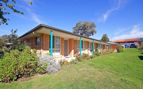 5/7 Severin Court, Thurgoona NSW 2640