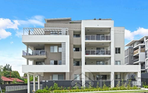 4/231-233 Carlingford Rd, Carlingford NSW