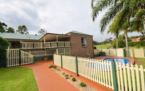 37 Panorama Drive, Diamond Beach NSW 2430