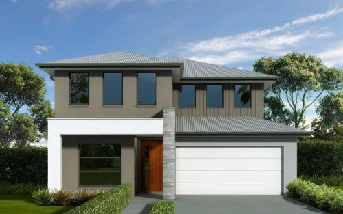 1107 Proposed Road, Leppington NSW 2179