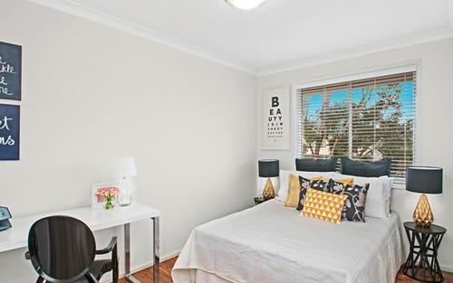4/171 Broadmeadow Road, Broadmeadow NSW