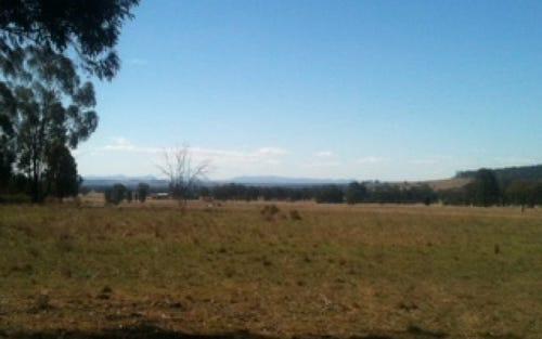 1712 Gamble Creek Road, Binnaway NSW 2395