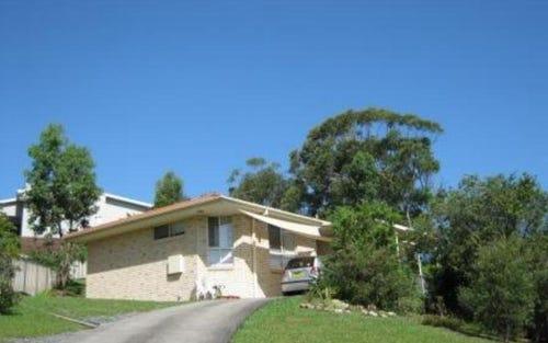 6 McPhee Cl, Woolgoolga NSW