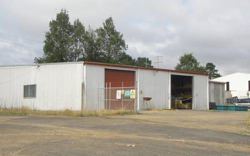 25-35 Bundarra Road, Ben Venue NSW 2350