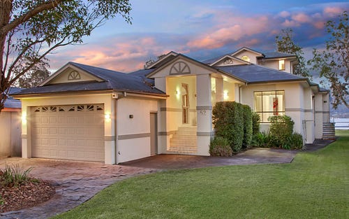 52 Kincumber Cr, Davistown NSW 2251