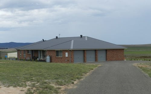 22 Meadow Lane, Goulburn NSW 2580
