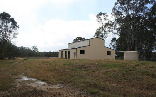 119 Pitt Town Dural Road, Pitt Town NSW 2756