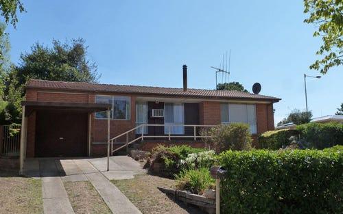 37 Anzac Place, Glenroi NSW 2800