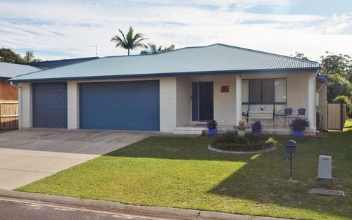 3 Conrad Close, Iluka NSW 2466