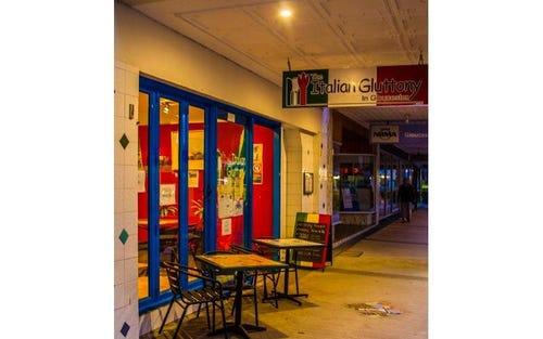 42- 46 Church Street, Gloucester NSW 2422