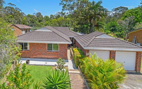33 Yarranbee Rd, Port Macquarie NSW