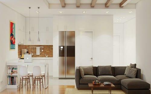 00 Smith Street, Ryde NSW 2112
